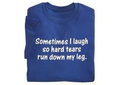 ha ha http://media-cache5.pinterest.com/upload/33565959692909407_BDvjIt9n_f.jpg bobbiejs things that make me laugh
