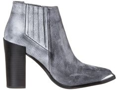 #Bottines Senso sur #Zalando