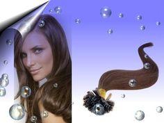 Kosmetik Shop, Hair Extensions, Beauty, Real Human Hair Extensions, Auburn, Get Tan, Weave Hair Extensions, Extensions Hair, Extensions