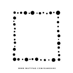 Tutor, tips, showcase, and etc. #16 in Random (21/12/2017) Copyrig… #acak # Acak # amreading # books # wattpad