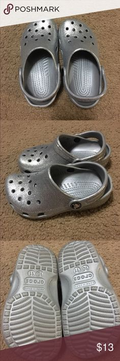 innovative design 99181 134b4 64 Best Crocs images | Crocs shoes, Shoes, Shoe