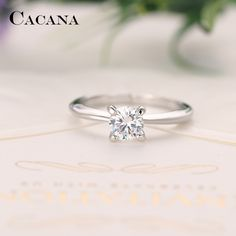 Trendy Cubic Zirconia Rings For Women //Price: $7.95 & FREE Shipping //     #hashtag1