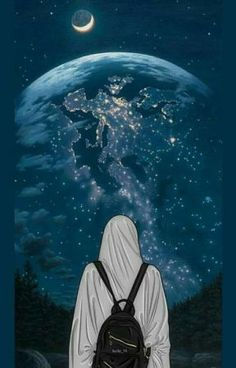 Read Couple Halal from the story Gambar Muslimah by (Zhafira Rochimi) with reads. Muslim Images, Muslim Pictures, Cover Wattpad, Hijab Drawing, Islamic Cartoon, Beautiful Quran Quotes, Hijab Cartoon, Islamic Girl, Bts Aesthetic Pictures