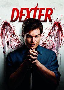 Dexter Nikon D800