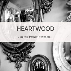 http://www.killerrezzy.com/collections/heartwood