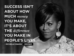quote-with-Michelle-Obama