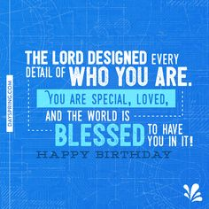 Used Birthday Ecards Blessed Birthday Wishes, Birthday Wishes For A Friend Messages, Christian Birthday Wishes, Happy Birthday Wishes Cards, Happy Birthday Jesus, Happy Birthday Images, Happy Birthday Cousin Male, Religious Birthday Wishes, Birthday Scripture