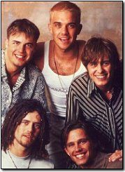 takethat - Google Search