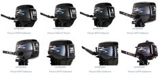 Outboard Motors:  Browse our range of Parsun and Honda Outboard Motors. We are here should you need any help and advice, as we are for ongoing servicing and maintenance.  See more details: http://safeseamalta.com/outboard-motors/?add-to-cart=27861