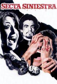 Shutter Island Hindi Dubbed Movie In Hd Shutter Island Martin Scorsese Movies Island Movies
