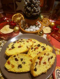 Pancakes, Muffin, Pizza, Breakfast, Food, Morning Coffee, Essen, Pancake, Muffins