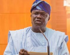 Lagos State Government to Eradicate HIV/AIDS Ahead of 2030