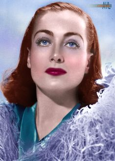 Photo colorized by Alex Lim Hollywood Photo, Vintage Hollywood, Elizabeth Taylor Cleopatra, Classic Movie Stars, Bette Davis, Joan Crawford, Divas, Actresses, Goddesses