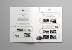 Contents, Editorial Design, Book Design, Resume, Logos, Resume Cv, Cv Design, Editorial Layout
