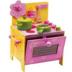 Resultados de la Búsqueda de imágenes de Google de http://www.unmaxdidees.com/public/jeux_et_jouets/pour_les_filles/cuisine/.cuisine_color_e_pour_enfant_jeu_et_jouets_s.jpg