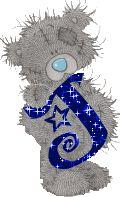 Tatty teddy J Tatty Teddy, Animiertes Gif, Teddy Bear Pictures, Blue Nose Friends, Valentine Images, Love Bear, Bear Cartoon, Cute Teddy Bears, Bear Cubs