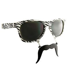 coolest sun glasses ever