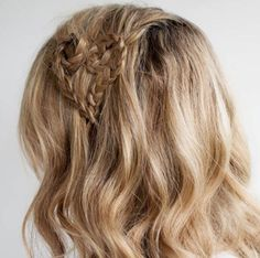 dreamdry salon inspiration cheveux coiffures par rachel zoe 9