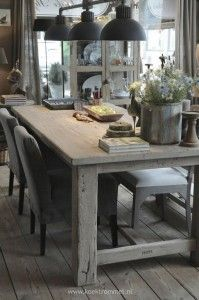 Landhausstil - Deko - Küchen - Betten - Bad - Saris Garage - 66