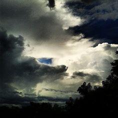 #ordinárias #sky #amojr#paisagens