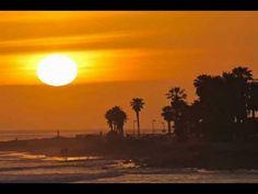 "AMERICA - ""Ventura Highway"""