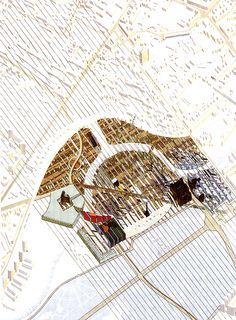 Nobuaki Furuya. Japan Architect 19 Autumn 1995