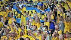Prediksi Skor Kazakhstan vs Swedia 10 September 2013 – PPD | Prediksi Skor Bola Terbaru - Pertandingan kali ini akan mempertemukan Kazakhstan vs swedia, Kazakhstan pada laga lalu berhasil memenangkan pertandingan atas Kazakhstan dengan skor 2-1 semakin yakin dan percaya diri akan memenangkan Pertandingan saat menyambut Swedia nantinya apalagi bermain di kandang sendiri itu menjadi modal yang sangat penting bagi kubu