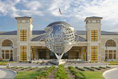 winstar world hotel | Winstar World Casino