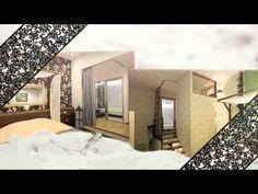 カルティニ 新館オープン ラブホテル
