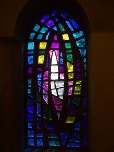 Whitefriars Window | Flickr - 相片分享!