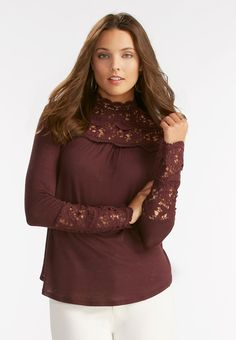 d33c760b55b08 46 Best Holiday Wear images