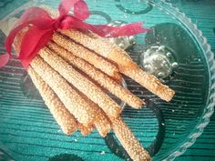 Cooking Recipes, Healthy Recipes, Mini Cheesecakes, Greek Recipes, Carrots, Sweets, Vegan, Vegetables, Food