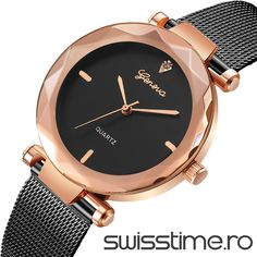 Luxury Women Watches Fashion Classic Quartz WristWatches Unique round dial design, very chic and stylishAdjustable pin buckle fastening Display Pointer Cartier, Women's Dress Watches, Web Design, Cheap Watches, Luxury Watches For Men, Watch Sale, Fashion Watches, Women's Fashion, High Fashion