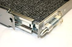 4 X 4 Off Road Drawer Slide Systems | | Отдых на природе | 36091515 | Нежелательная почта Объявления