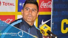 Osvaldo Martínez asegura que hay deuda en los Clásicos