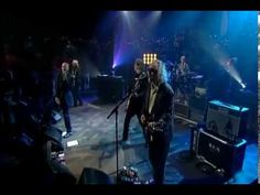 R.E.M. Live From Austin City Limits