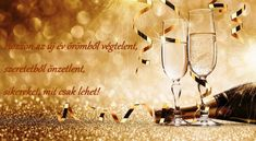 Photo about New years eve celebration background with champagne. Image of motion, champagne, firework - 80626835 Champagne Images, Romantic Boyfriend, Celebration Background, New Year's Eve Celebrations, Story Instagram, Business Icon, Anniversary Parties, New Years Eve, Photo Editing