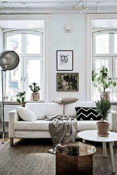 Tolle Altbauwohnung mit Stuck und hohen Fenstern - Traum