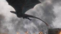 Here is a shot of Drogon from Game of Thrones. Game of Thrones 11 Drogon Game Of Thrones, Game Of Thrones Dragons, Game Of Thrones Houses, Game Of Thrones Art, Dany's Dragons, Mother Of Dragons, Thunder Dragon, Armor Concept, Concept Art