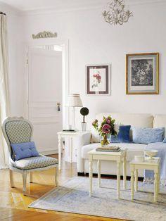small apartment interiors