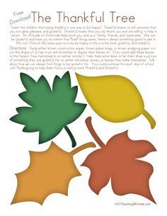 376 best thanksgiving preschool theme images on pinterest