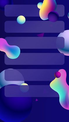 Palette Pastel, Palette Diy, Apple Logo Wallpaper, Cool Wallpaper, Web Design, Game Design, Cellphone Wallpaper, Iphone Wallpaper, Abstract Backgrounds