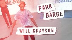Park Barge: Will Grayson | TransWorld SKATEboarding - http://DAILYSKATETUBE.COM/park-barge-will-grayson-transworld-skateboarding/ - Will is our homie from Sacto, he's been on the road with Official the last two years on our Come Up Tour, he rips (as you can see), and he has the most hilarious snapchat ever. Follow thebestbumalive to have some serious laughs. Video / HOLLAND Follow TWS for the latest: Daily videos, photos and - Barge, Grayson, park, skateboarding, transworld