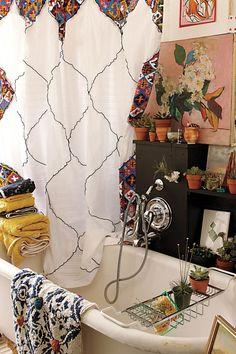 bohemian-bathroom-design-22.jpg 736×1 104 pikseliä
