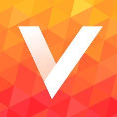Vee for Video app icon
