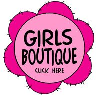Cute couture clothing for girls