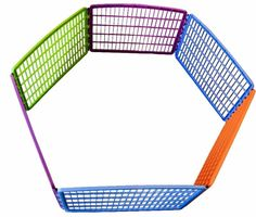 Plastic playpen for puppies, small dogs or kittensAdditional packs can be… Gumtree South Africa, Buy And Sell Cars, Playpen, Find A Job, Pet Accessories, Pet Products, Small Dogs, Baby Animals, Plastic