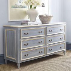 such comfy large drawers will easily accomodate everything you need in your bedroom or living room