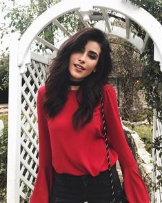Beautiful Models, Most Beautiful Women, Beautiful Outfits, Outfits With Hats, Fall Outfits, Fashion Outfits, Sazan Hendrix, Color Your Hair, Hair Colour