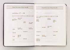 $30 myAgenda Desktop Day Planner for Women | Desktop Organizer | The Day Planner for Mom | momAgenda